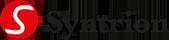 Syntrion GmbH Logo